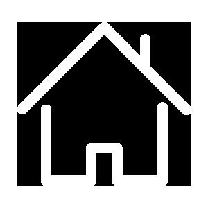 amenities_icon