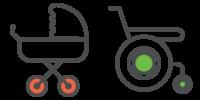 stroller_wheelchair